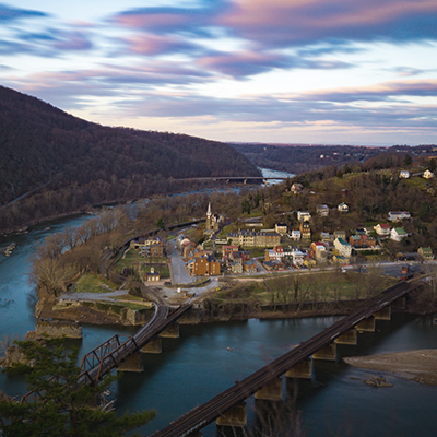 West Virginia Broker and Sales License